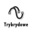 trybrydowe