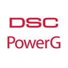 DSC PowerG
