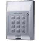 Czytniki zbliżeniowe MIFARE 13.56 MHz z możliwością pracy autonomicznej
